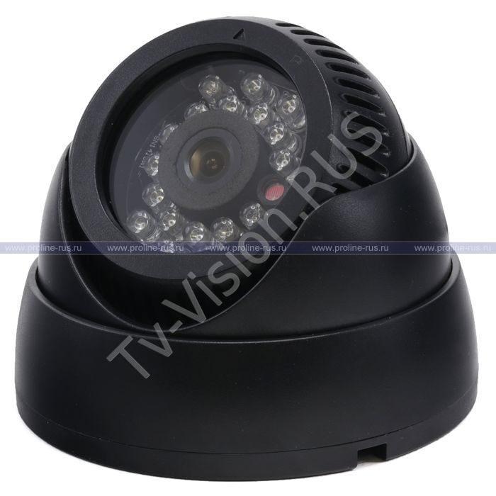 Видеокамера ZM-CAM-HLS01 57474