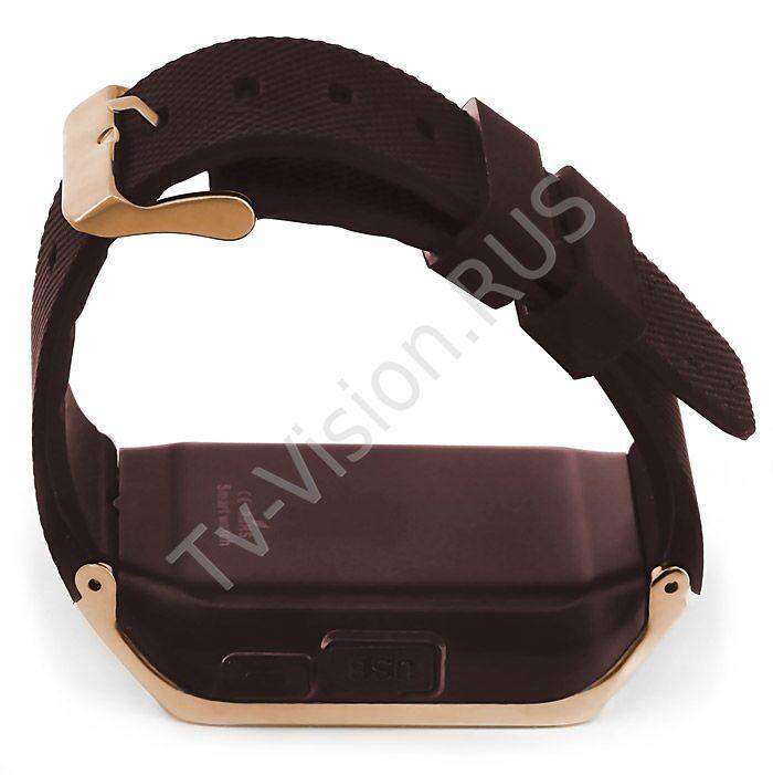Наручные часы ORIENT ET0H003B - Отзывы покупателей.