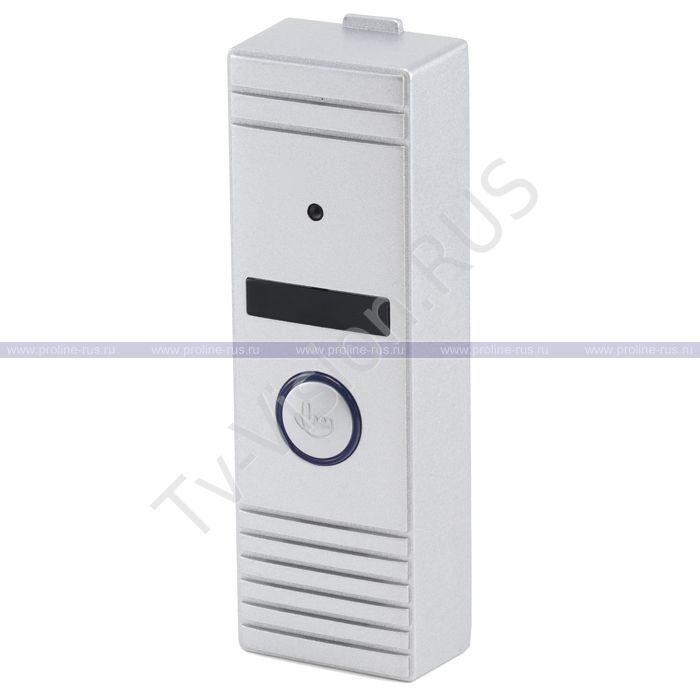 IP видеодомофон MobileEyeDoor+ 96223W-CP 57885