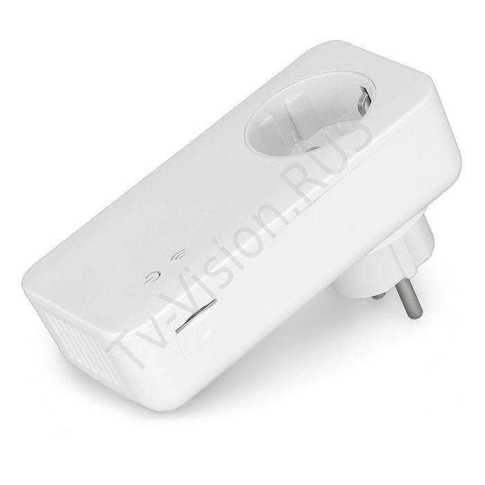 GSM розетка SimPal-T40 58900
