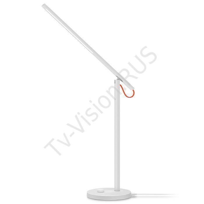 Xiaomi MiJia Desk Lamp (MJTD01YL) MUE4069CN