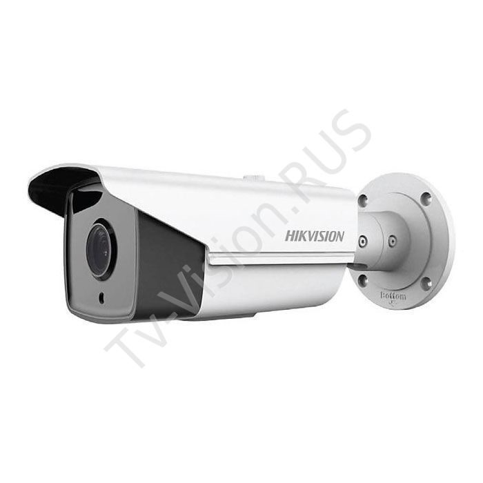 HIKVISION DS-2CD2T42WD-I5 4mm 110699