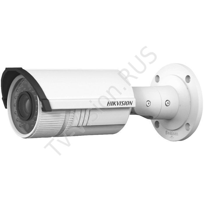 HIKVISION DS-2CD2642FWD-IS 2.8-12mm 110501