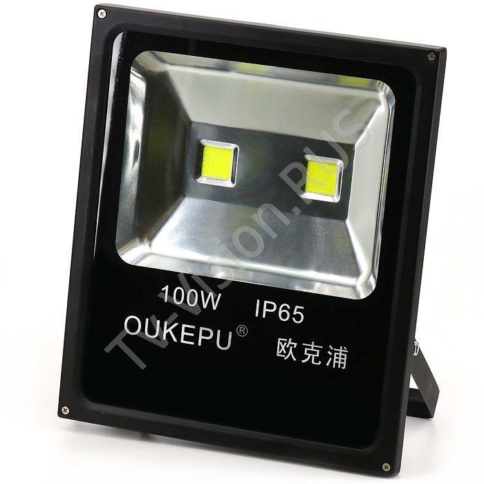 OUKEPU 100W CW 109027