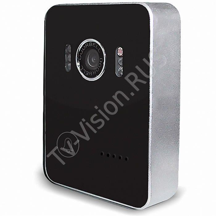 IP видеодомофон KDoor K6GS 58157