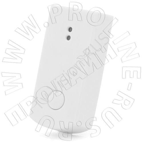 бастион Беспроводная кнопка вызова БАСТИОН Б40КВ (вызов) 970328
