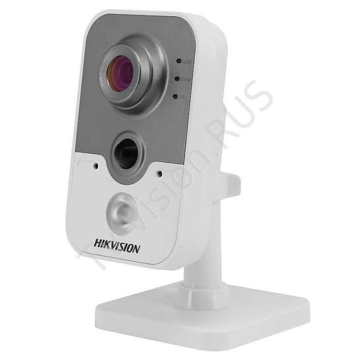 HIKVISION DS-2CD2442FWD-IW 2.8mm 110499