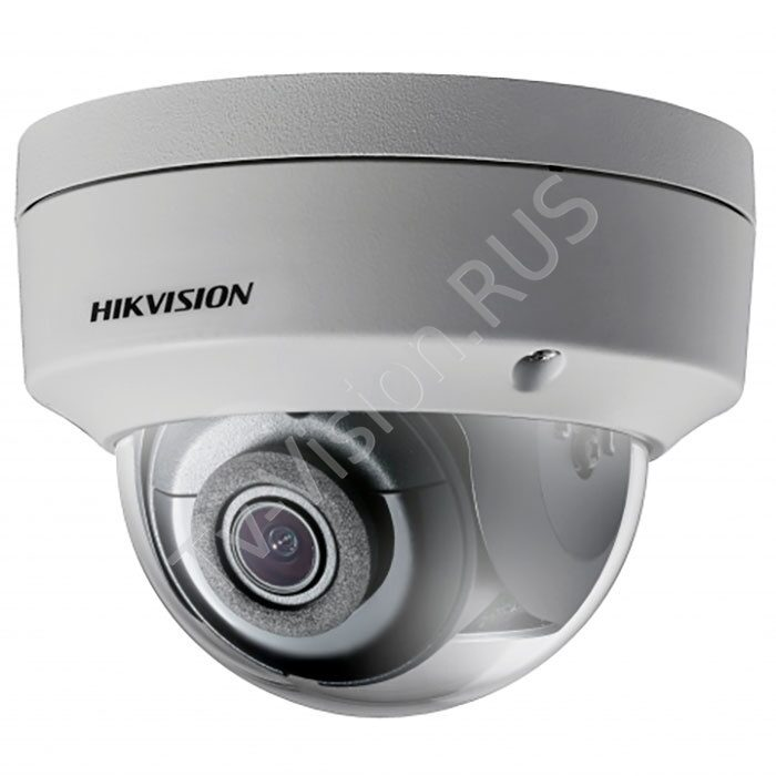 HIKVISION DS-2CD2185FWD-IS 2.8mm 110859