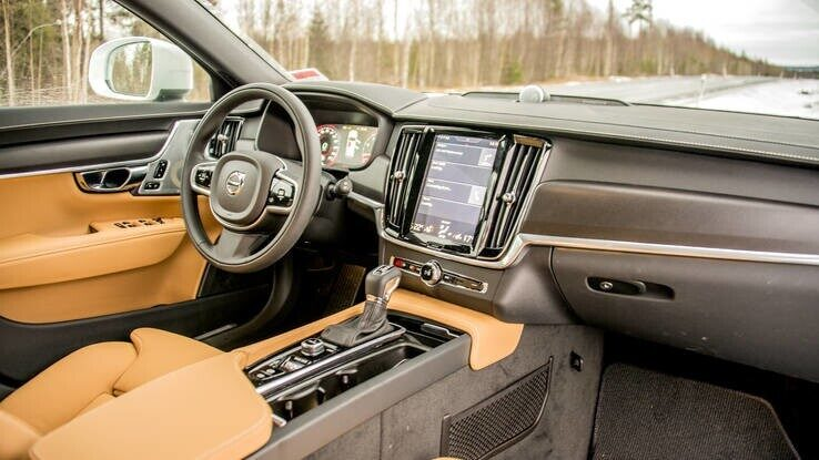 2017-volvo-v90-cross-country-24_0