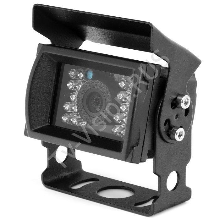 Автомобильная камера Proline PR-MHDCAM8028C 110850