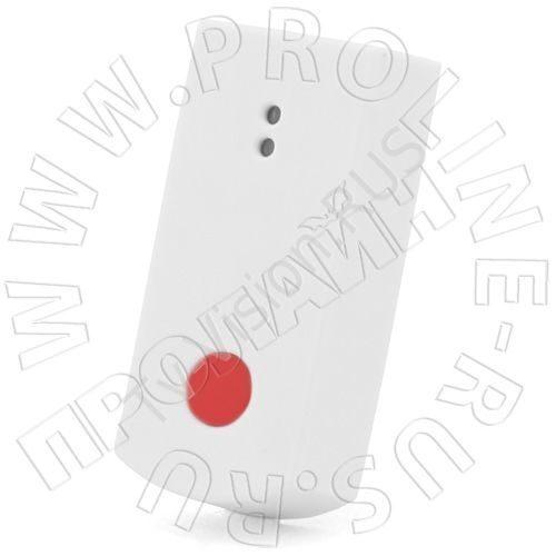 бастион Беспроводная кнопка тревоги БАСТИОН Б40КТ 970337