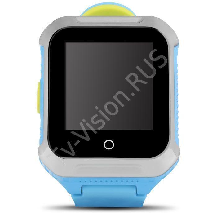 Характеристики smart baby watch w10 – детские умные gps часы.