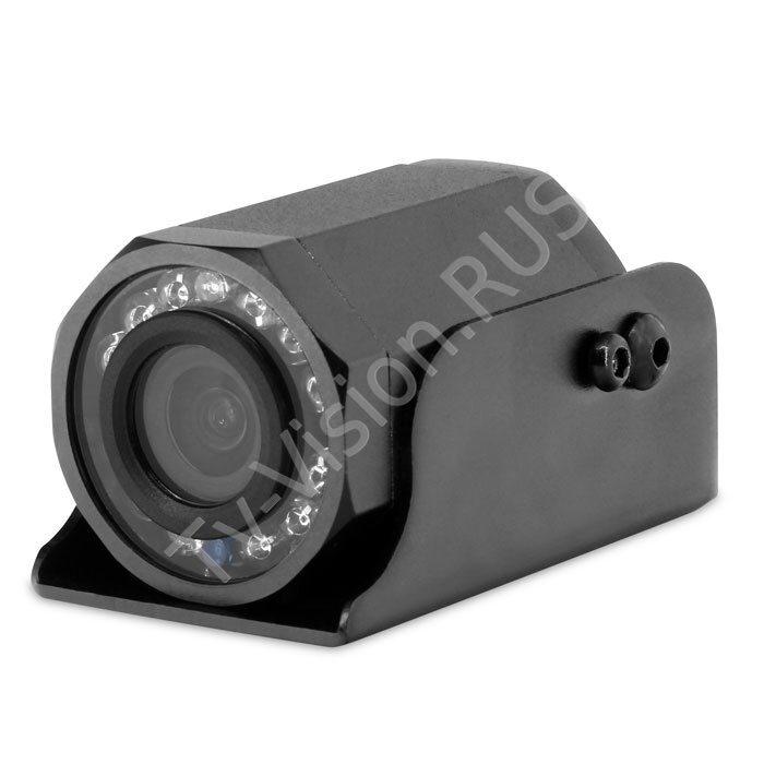 Автомобильная камера Proline PR-MHDCAM8058C 110848