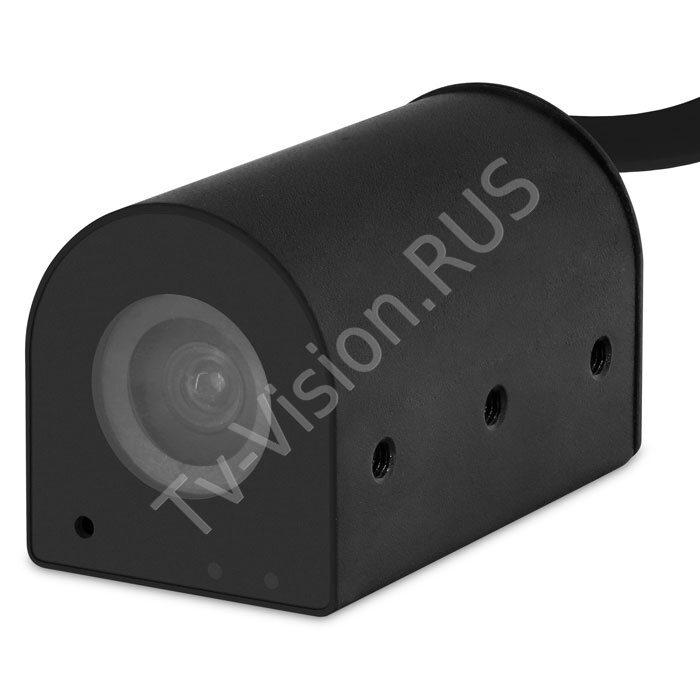 Автомобильная камера Proline PR-MHDCAM8008 110851