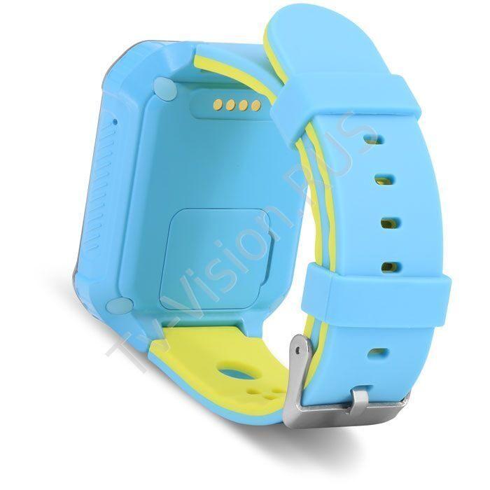 Часы с камерой  понравилась ли вам данная модель и готовы ли вы приобрести ее своему ребенку, пишите в комментариях.