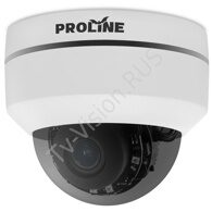 Купольная PTZ IP-камера Proline IP-DC2520PTZ4 WiFi