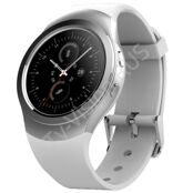 Умные часы Smart Watch AS2 Silver