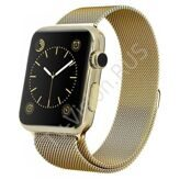 Умные часы Smart Watch IWO 2 Golden Royal