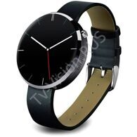 Умные часы Smart Watch DM360 Black
