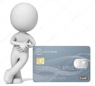 depositphotos_83510506-stock-photo-card-payment-option
