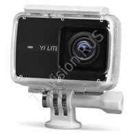 Экшн-камера Xiaomi YI Lite Action Camera Waterproof Case Kit Black