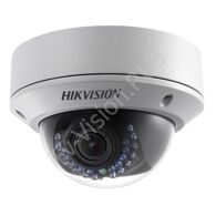 Купольная IP камера HIKVISION DS-2CD2742FWD-IS 2.8-12mm