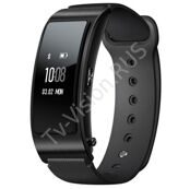 Фитнес-браслет Huawei TalkBand B3 ACTIVE Black