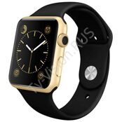 Умные часы Smart Watch IWO 2 Gold