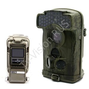 free-shipping-ltl-acorn-12mp-hd-1080p-ltl-6310wmc-100-degree-wide-view-940nm-trail-hunting