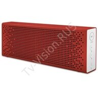 Xiaomi Bluetooth Speaker Red