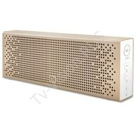 Xiaomi Bluetooth Speaker Gold